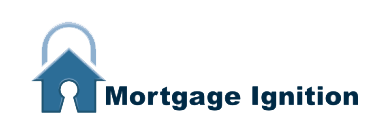 Mortgageignition